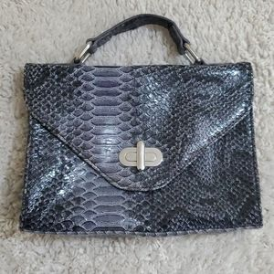 ‼️sale‼️Nine West Handbag